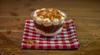 Image de Tiramisu maison Nutella